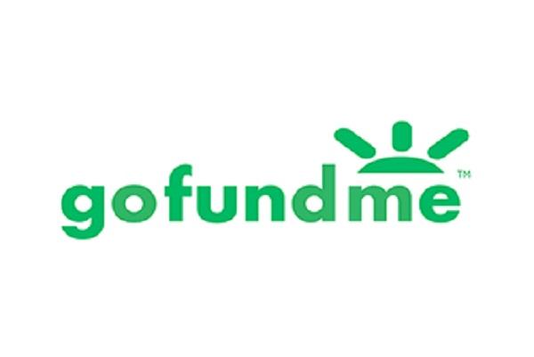 Risultato immagini per gofundme