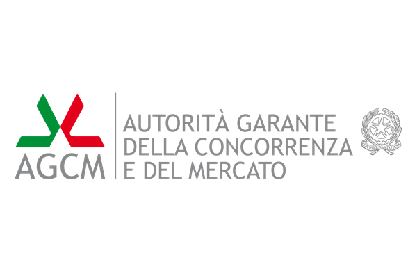 AGCM - Autorita' Garante della Concorrenza e del Mercato